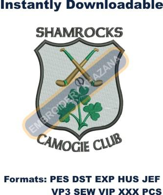 1495002734_shamrocks camogie club embroidery designs.jpg